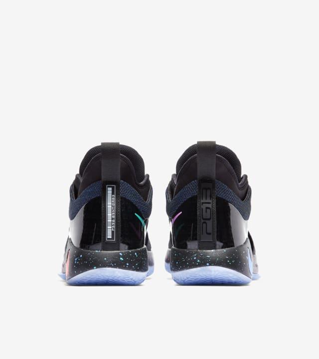 Nike PG2 'Playstation' — releasedatum. Nike SNKRS NL