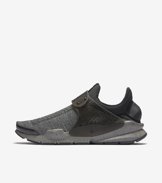 Nike Sock Dart SE Premium 'Dust Grey