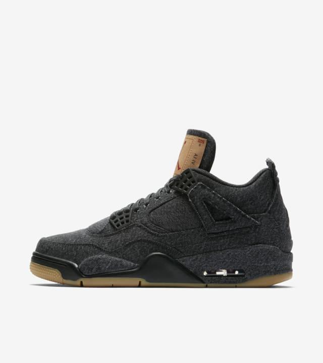 Triple Black' Release Date. Nike SNKRS