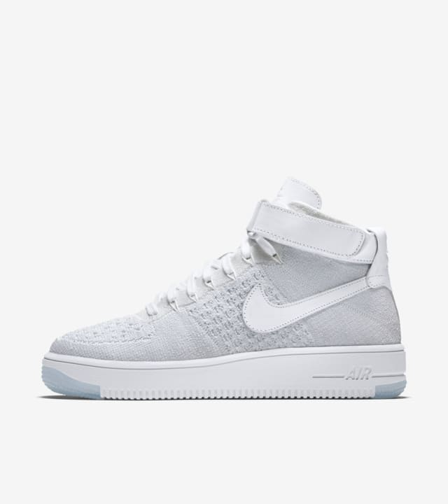 nike air force 1 ultra flyknit donna