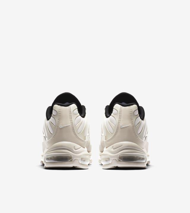 Nike Air Max 97Plus 'Light Orewood Brown' Release Date