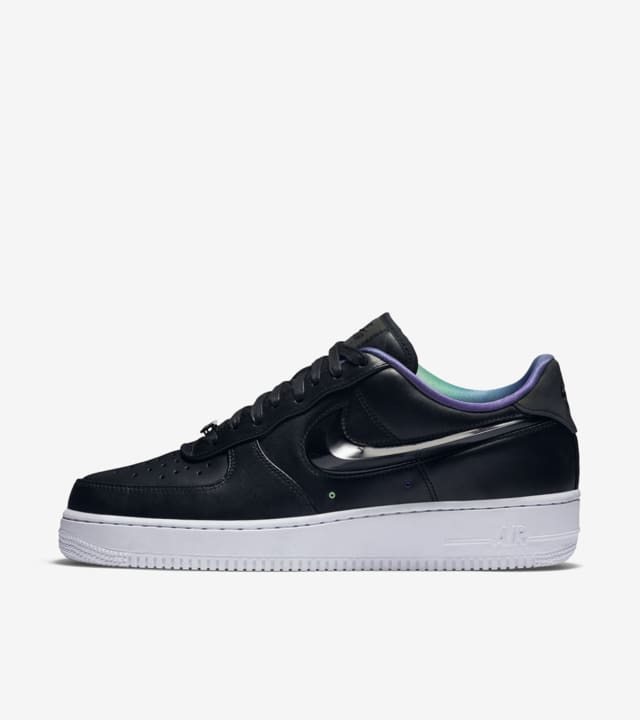 Nike Air Force 1 'Northern Lights