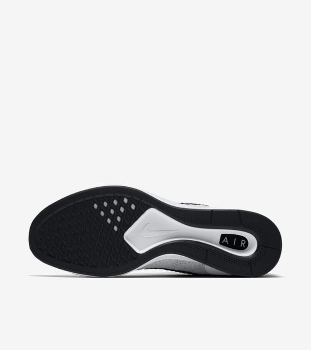 scarpe nike zoom mariah