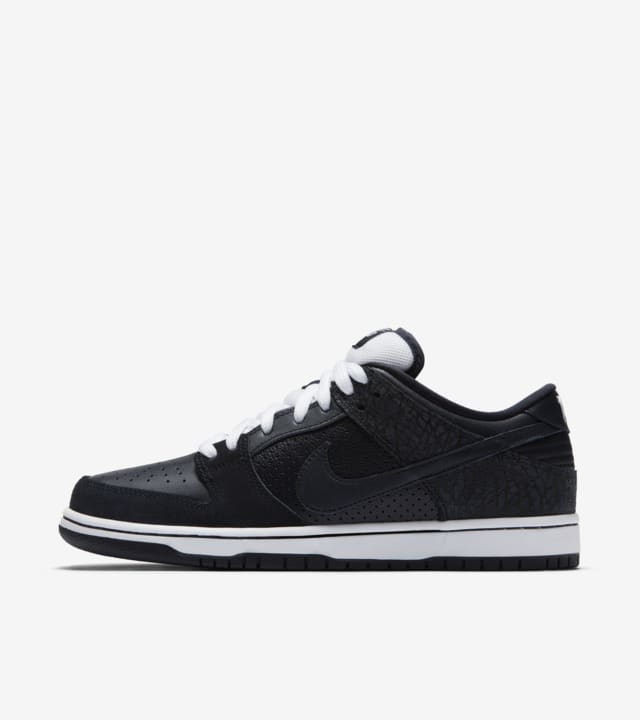 Nike SB Dunk Low 'Ride Life' Release