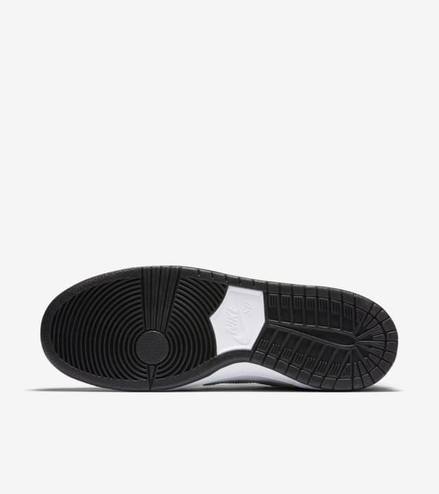Nike Dunk Low SB Pro 'Camo Green'. Nike SNKRS NL