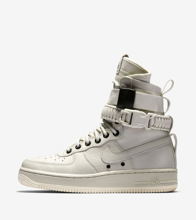 nike air force 1 femme special