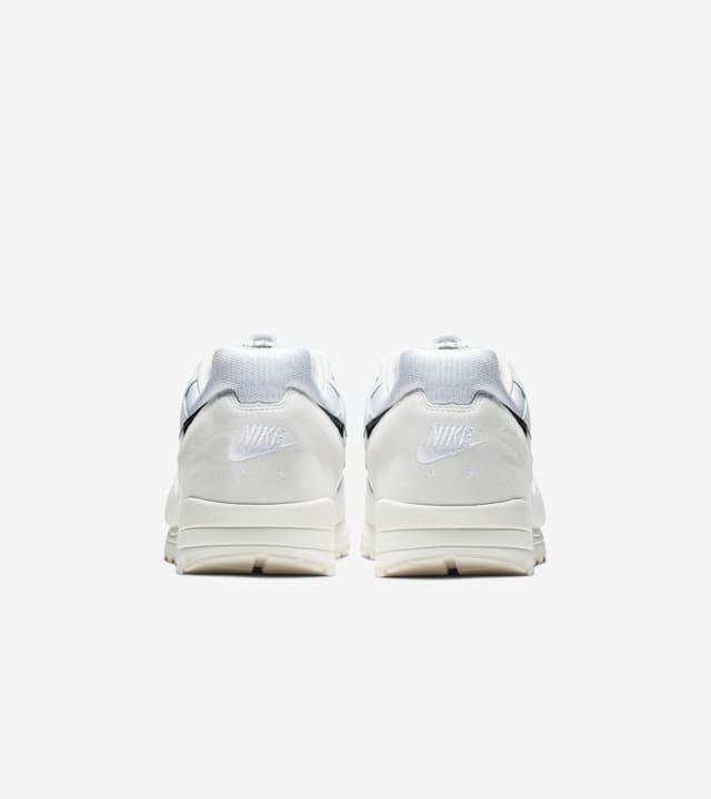 Releasedatum för Nike Air Skylon 2 Fear of God