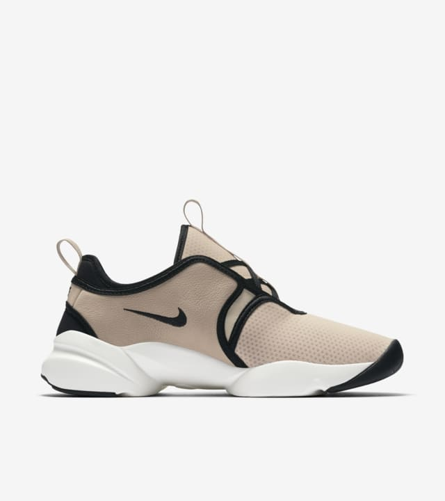 Women's Nike Loden Pinnacle 'Mushroom
