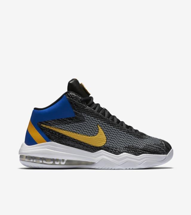 Nike Air Max Audacity 'All Star'. Nike