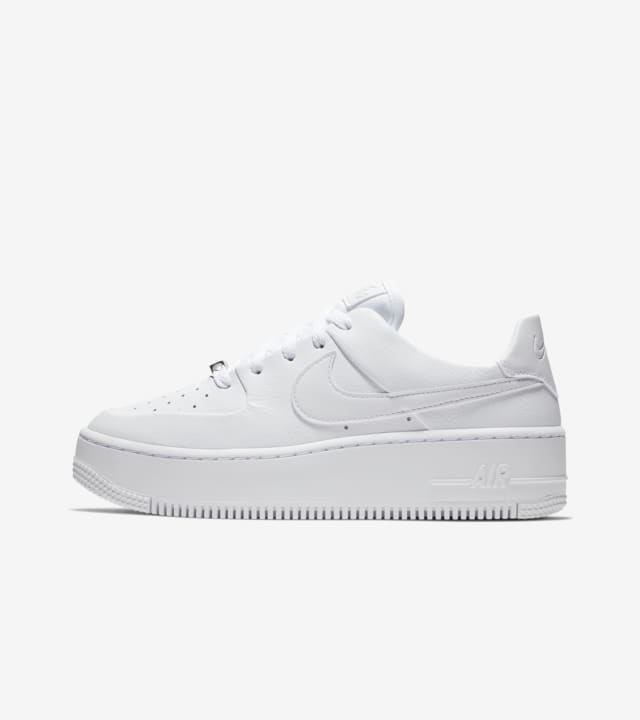 nike air force 1 fage donna