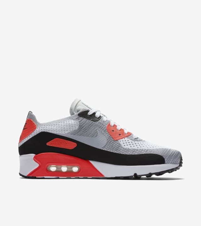 air max 90 uomo ultra 2.0