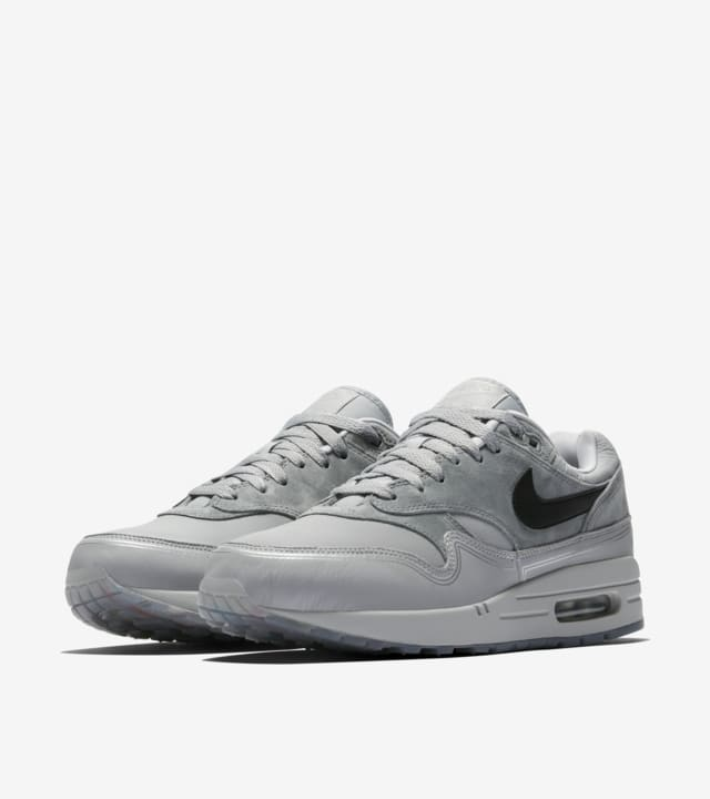Mensurable repentino vamos a hacerlo  Nike Air Max 1 WE 'By Night' Release Date. Nike SNKRS NL