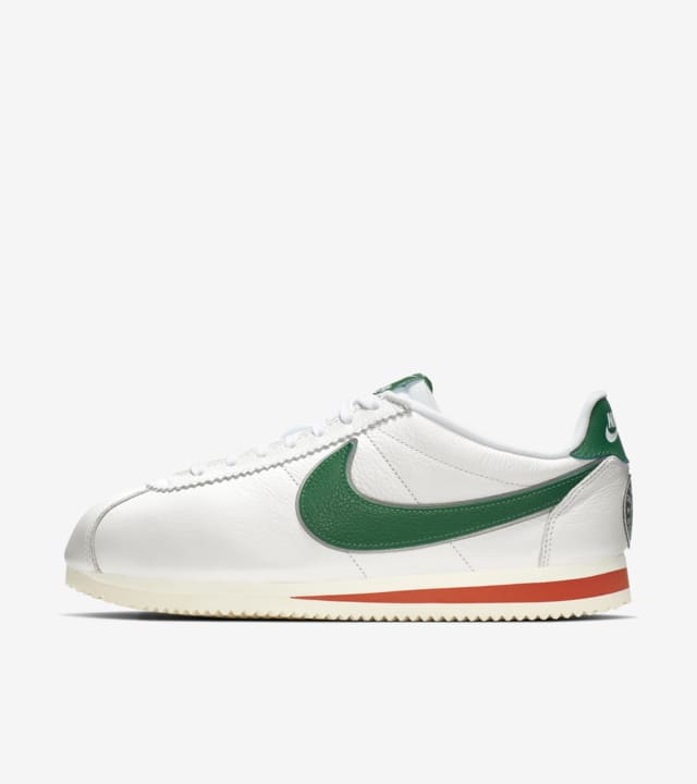 Stranger Things Nike Shoes | Shoes