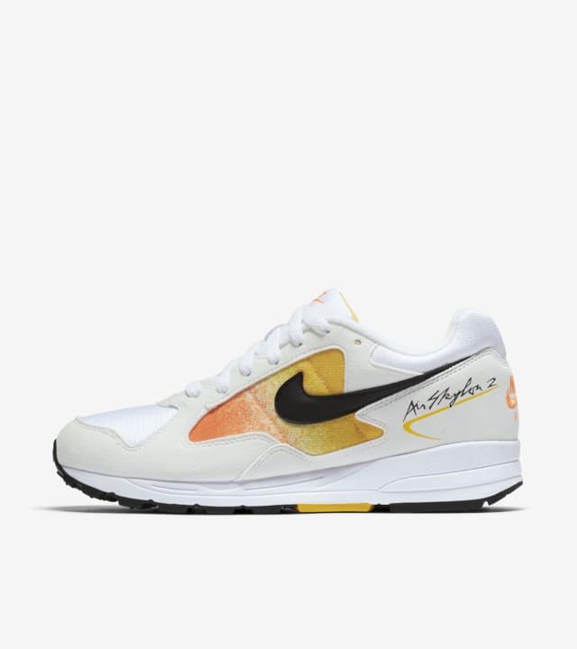 Women's Nike Air Skylon 2 'White