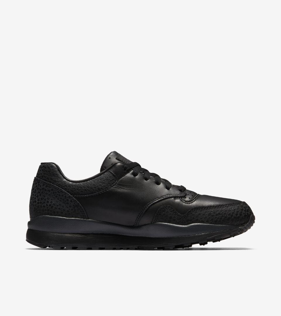 Air Anthracite' DateNikeSnkrs Nike Safari 'blackamp; Release f6mIYgy7bv