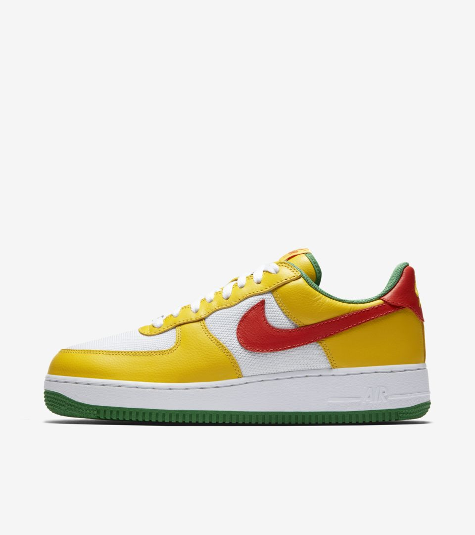 Nike 'peaceLoveamp; Low Air 1 Force Unity'Nike dtrCxQhs
