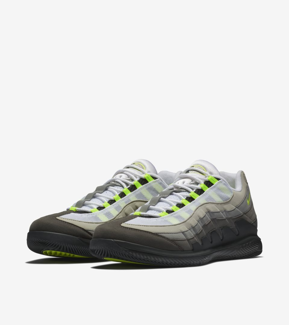 various colors df56f 6adfc nikecourt-vapor-rf-x-am95-black-amp-volt-release-date.jpg