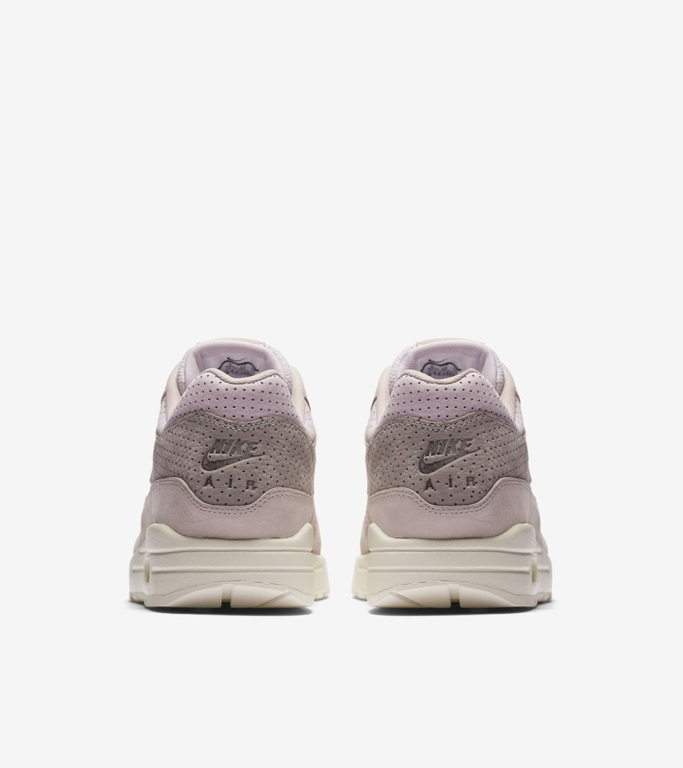 Air Max Pink 1 »Nike Arctic Nikelab Pinnacle « HYID2WE9
