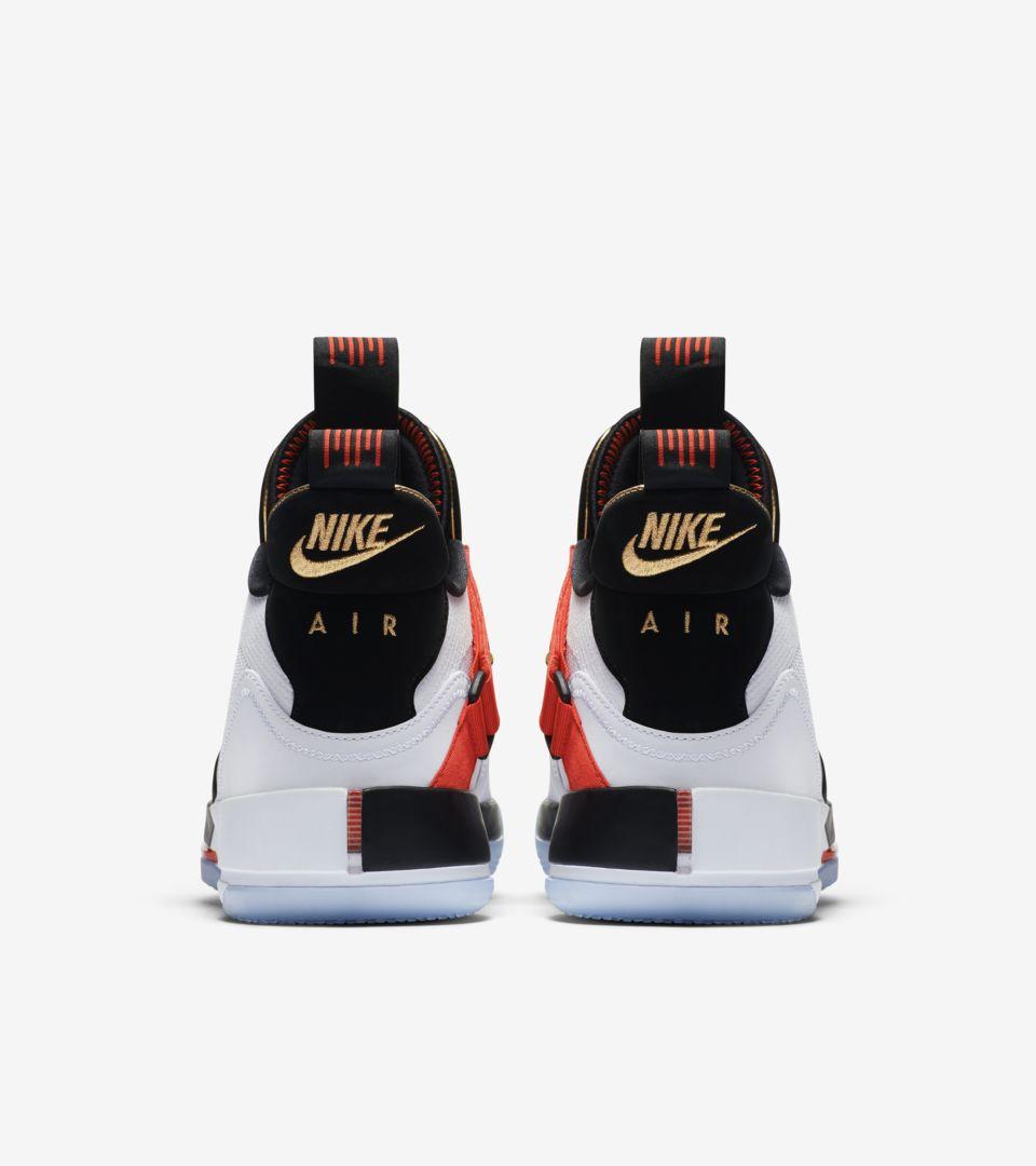 Jordan 'future 33 Release Nike Snkrs Date Air Flight' OpUxq