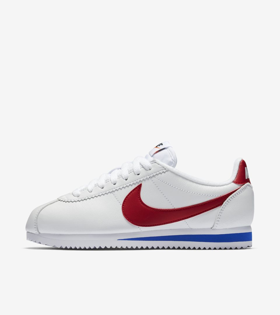 05a665267cd6 womens-nike -classic-cortez-premium-white-varsity-royal-varsity-red-release-date.jpg