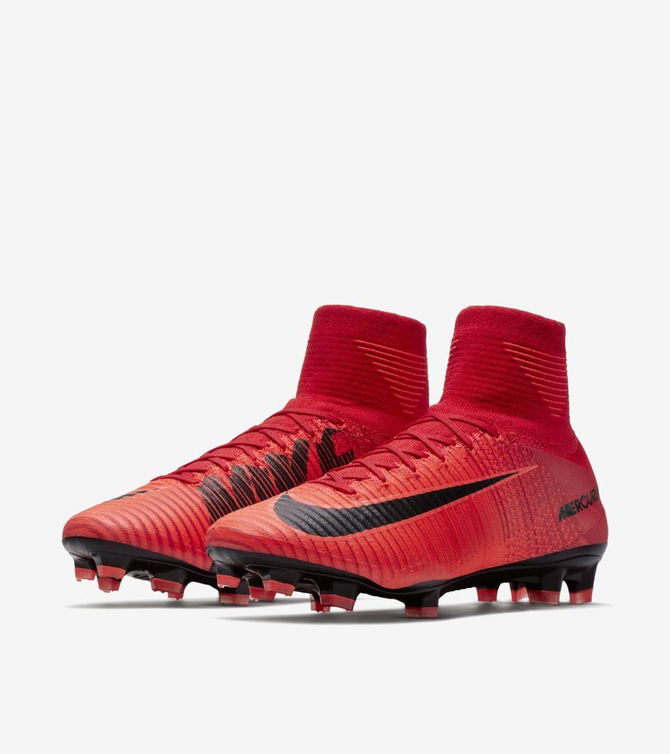 V Fire Superfly Nike De Mercurial Play Pq1Tp