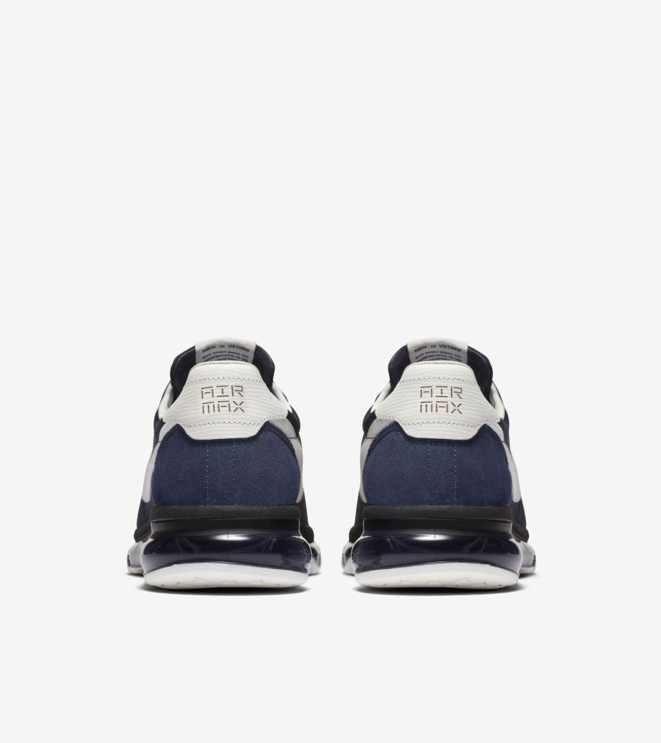 Ld Zero Max Nike  Hiroshi Fujiwara  Air H nOznxET7 58a0195b9