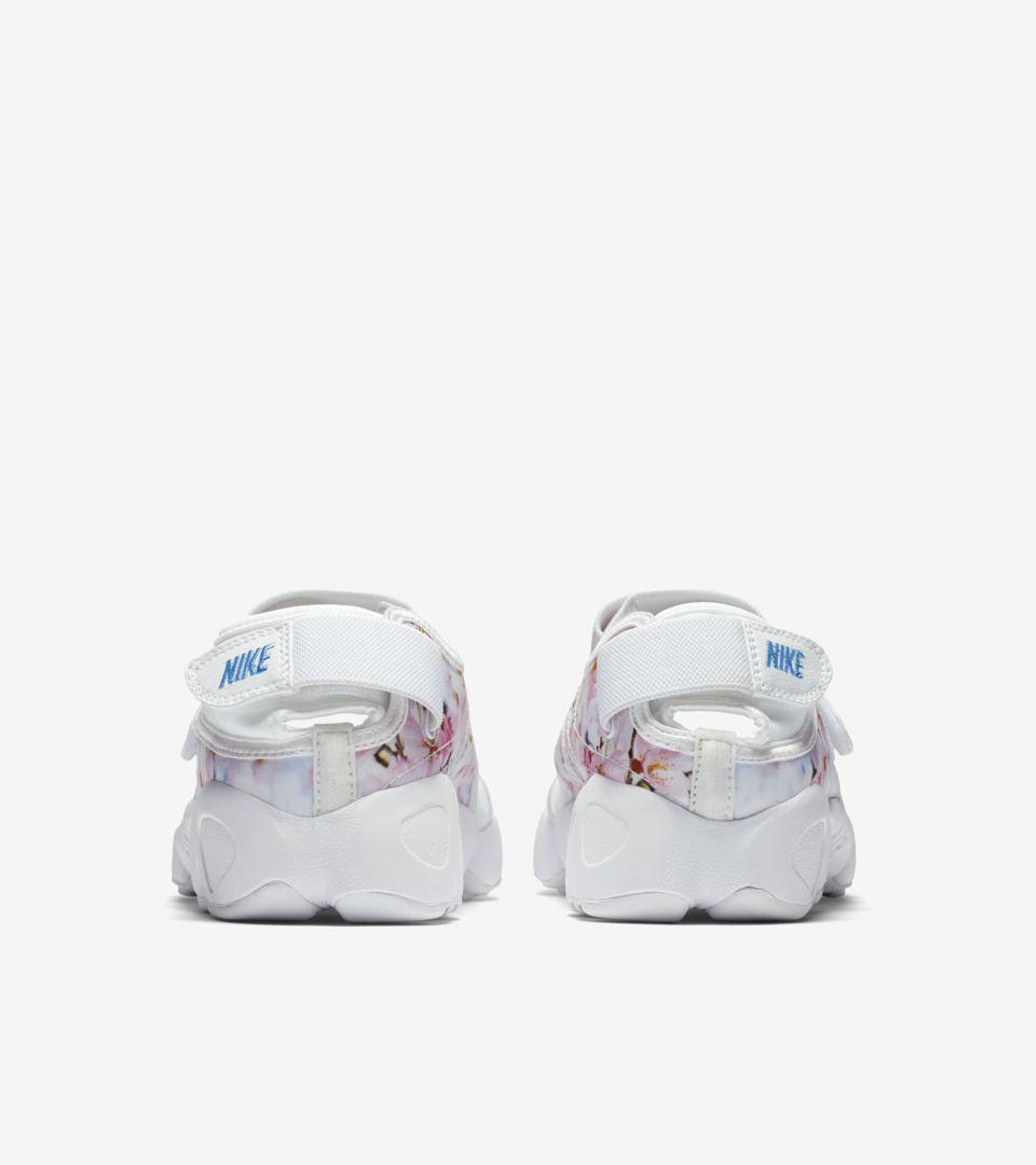 Nike Rift Mujer Cherry Air Para Nike Blossom rqZSrU1C