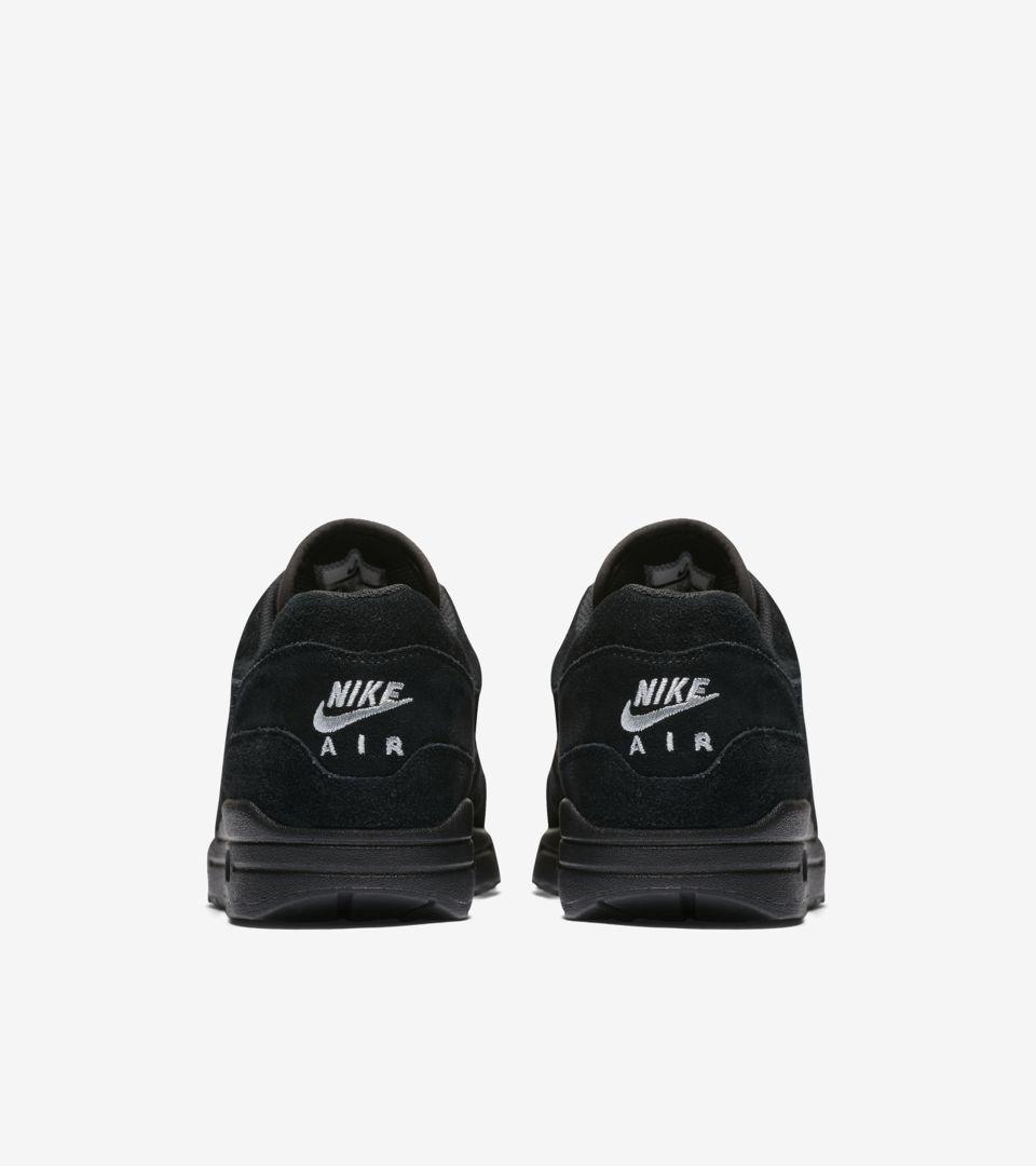 De « Sortie Nike Midnight La Diamond Premium 1 Max Date Air X0N8nkwOP