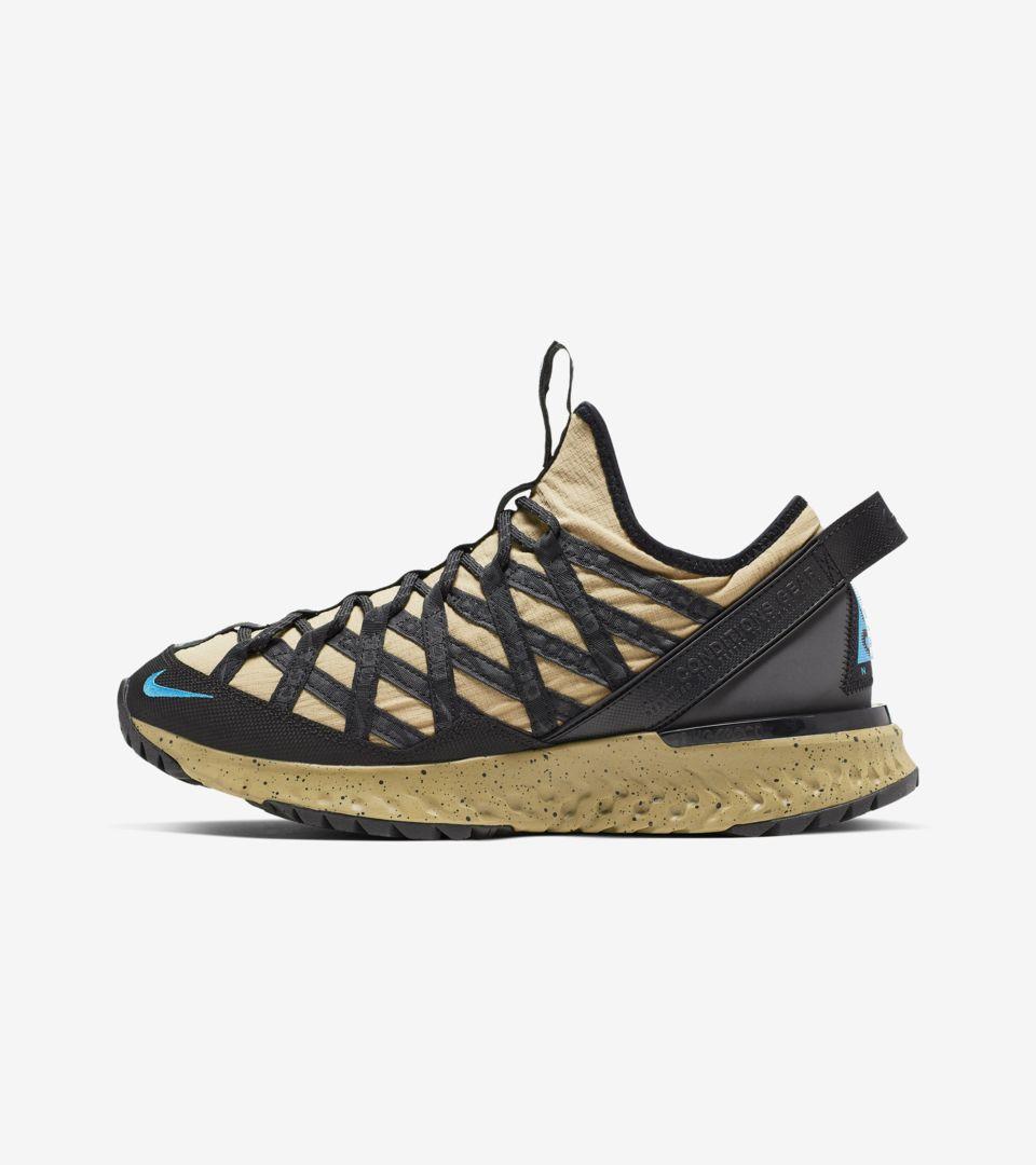 À Et NikeLaunchDates Sortie Venir De Fr Sorties dhsQrt