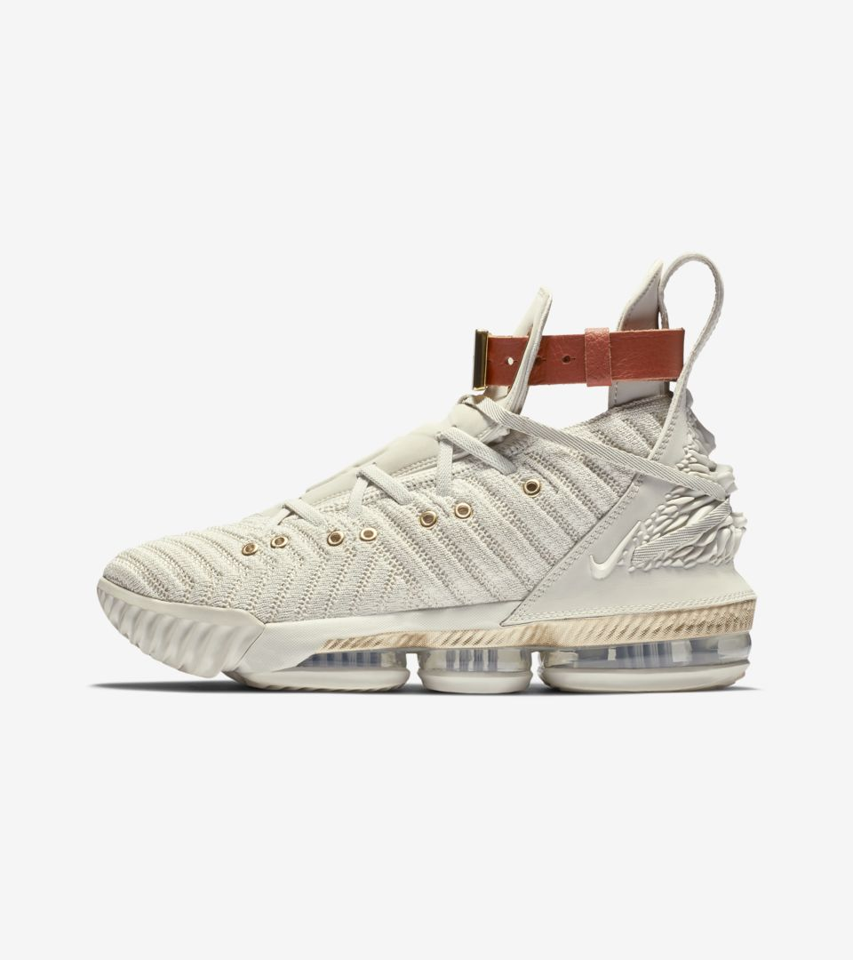 low priced 0fe0a 32b1d womens-lebron-16-hfr-white-sail-release-date.jpg