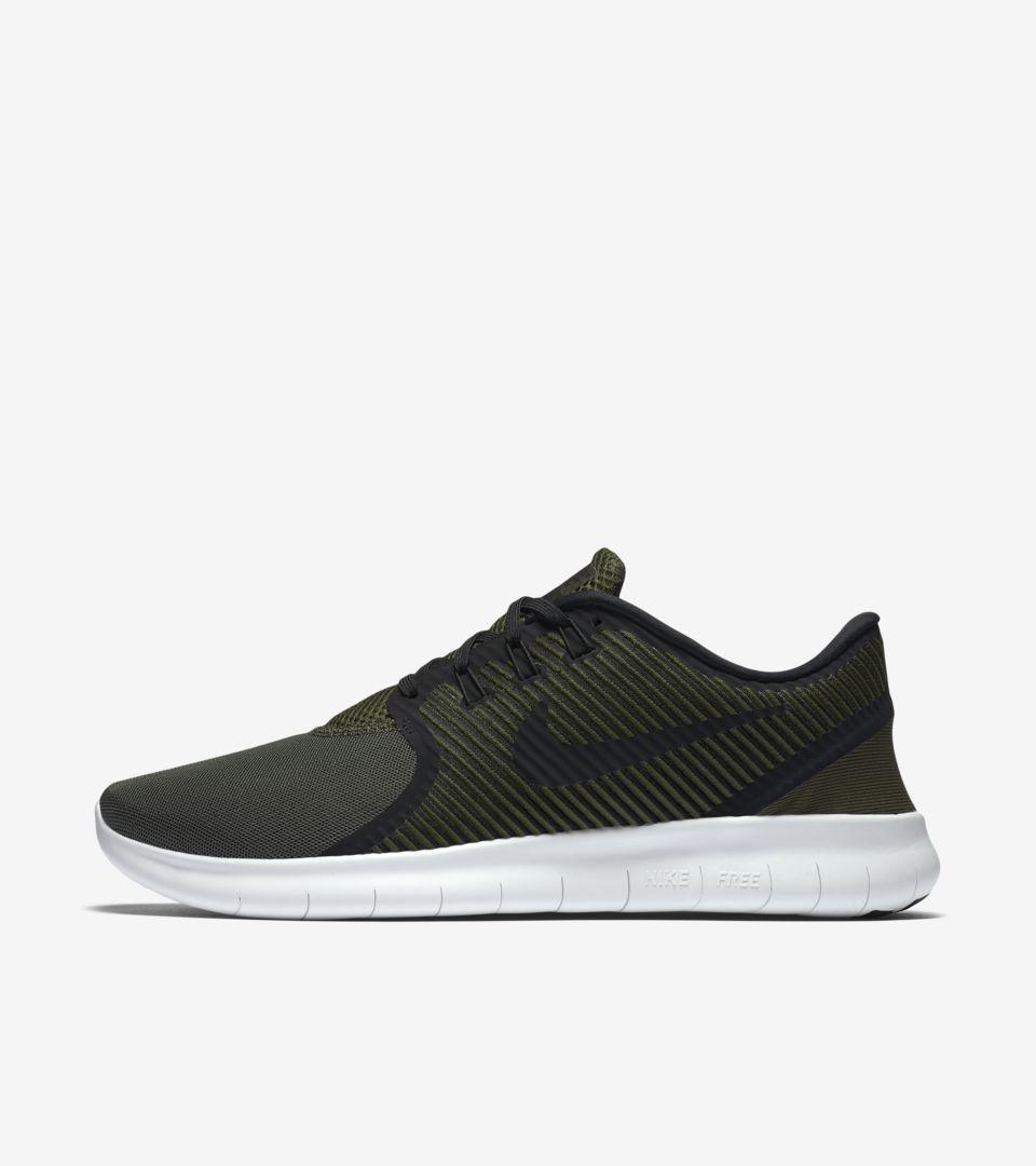 Run Free Nike Khaki'Nike Commuter 'Cargo WBoQCderx