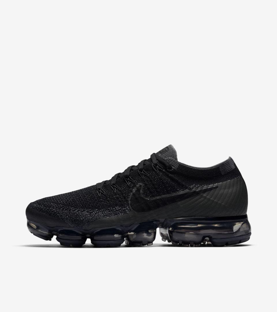 « Nike » Nike Air Blackanthracite Vapormax O4qwqU1xPf