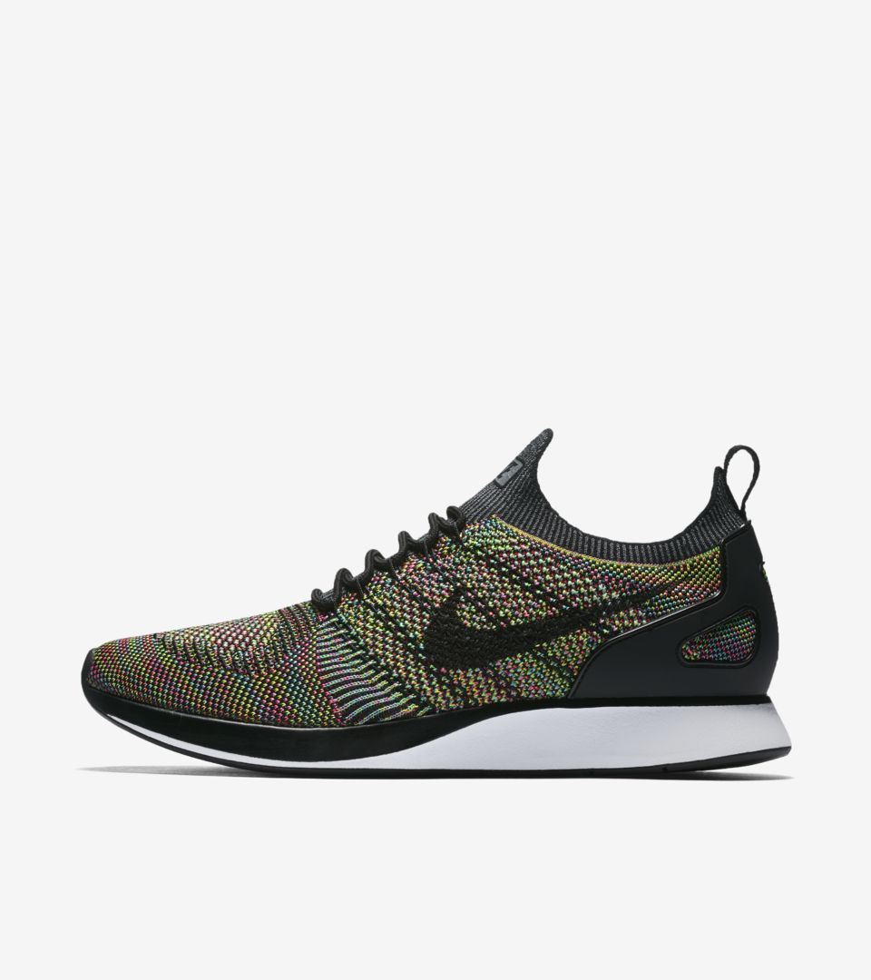 premium selection bccfe c21a4 nike-air-zoom-mariah-flyknit-racer-black-volt-chlorine-blue.jpg