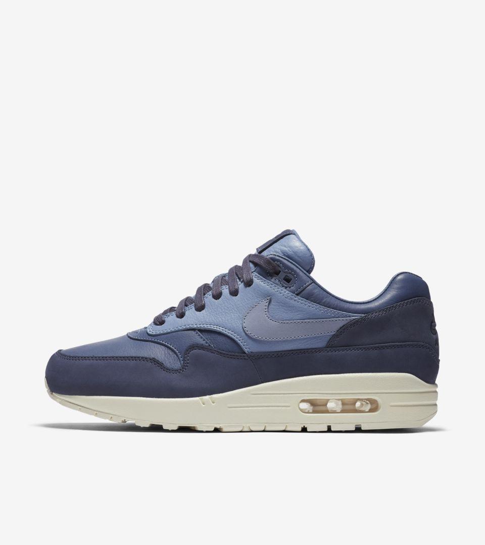 Max Pinnacle 'ocean Fog'Nike 1 Air Nikelab WYeID2EH9