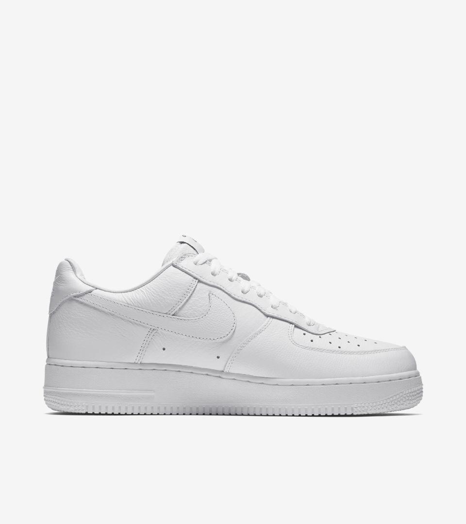 Nike 1 Release 'roc DateNikeSnkrs Force Fella' Air A e29IEWDHY