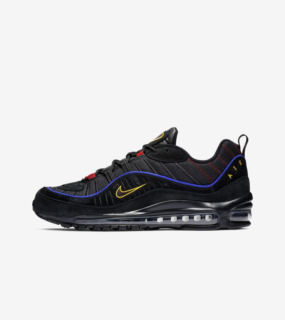 Nike Nike Nike Nike Nike wqTRUng