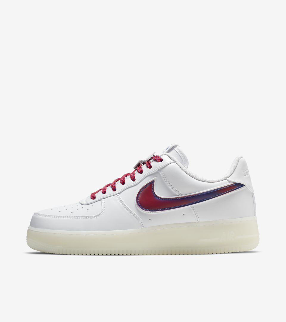 Release Nike Air Lo 'de Mio' Force DateNike 1 Ju1clF3TK