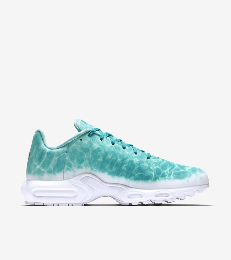 'Turbo Max NikeLab Green' Nike Plus Fuse Air wIx1q0z