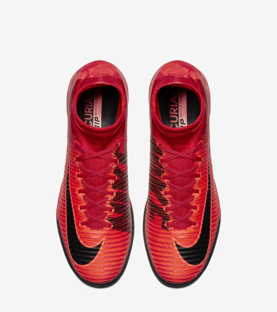 Fire Play Nike Proximo De Mercurialx OvUUSxqw8