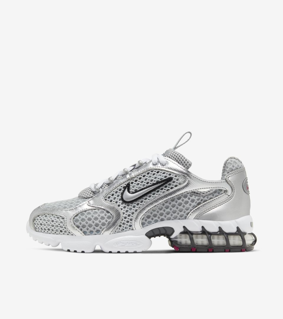 nike air zoom spiridon cage 2