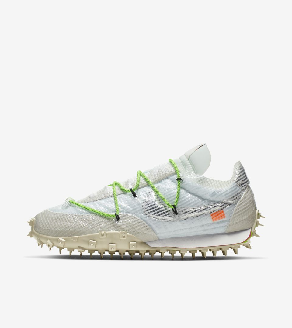 womens off white sneakers