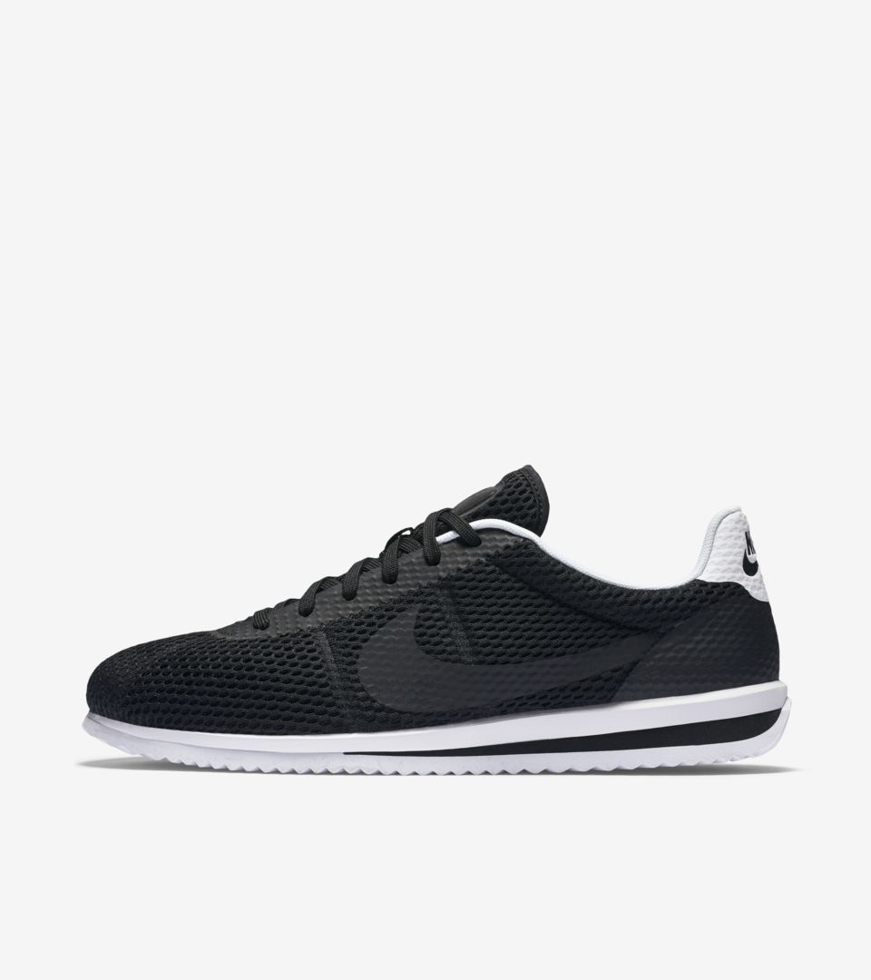 CORTEZ ULTRA BREATHE