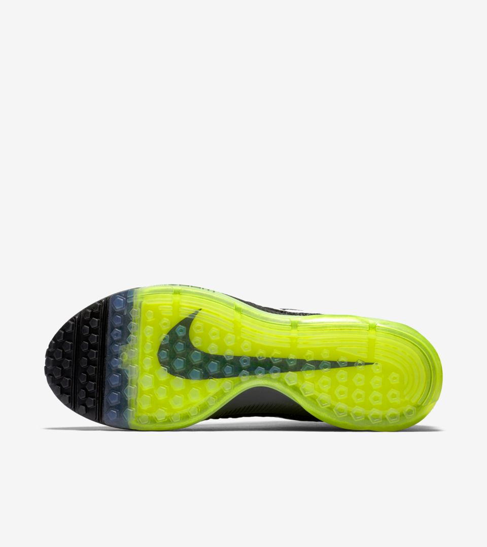 WMNS ZOOM ALL OUT FLYKNIT