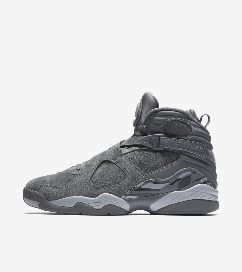 f111a25aa4b low cost air jordan 8 retro suns black bright citrus cool grey deep royal  blue fcd7f 25bc5  sweden air jordan viii air jordan viii f5cad fc459