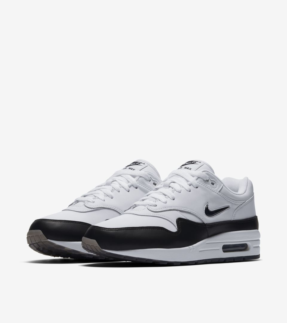 quality design 657d0 5e073 ... AIR MAX 1 PREMIUM