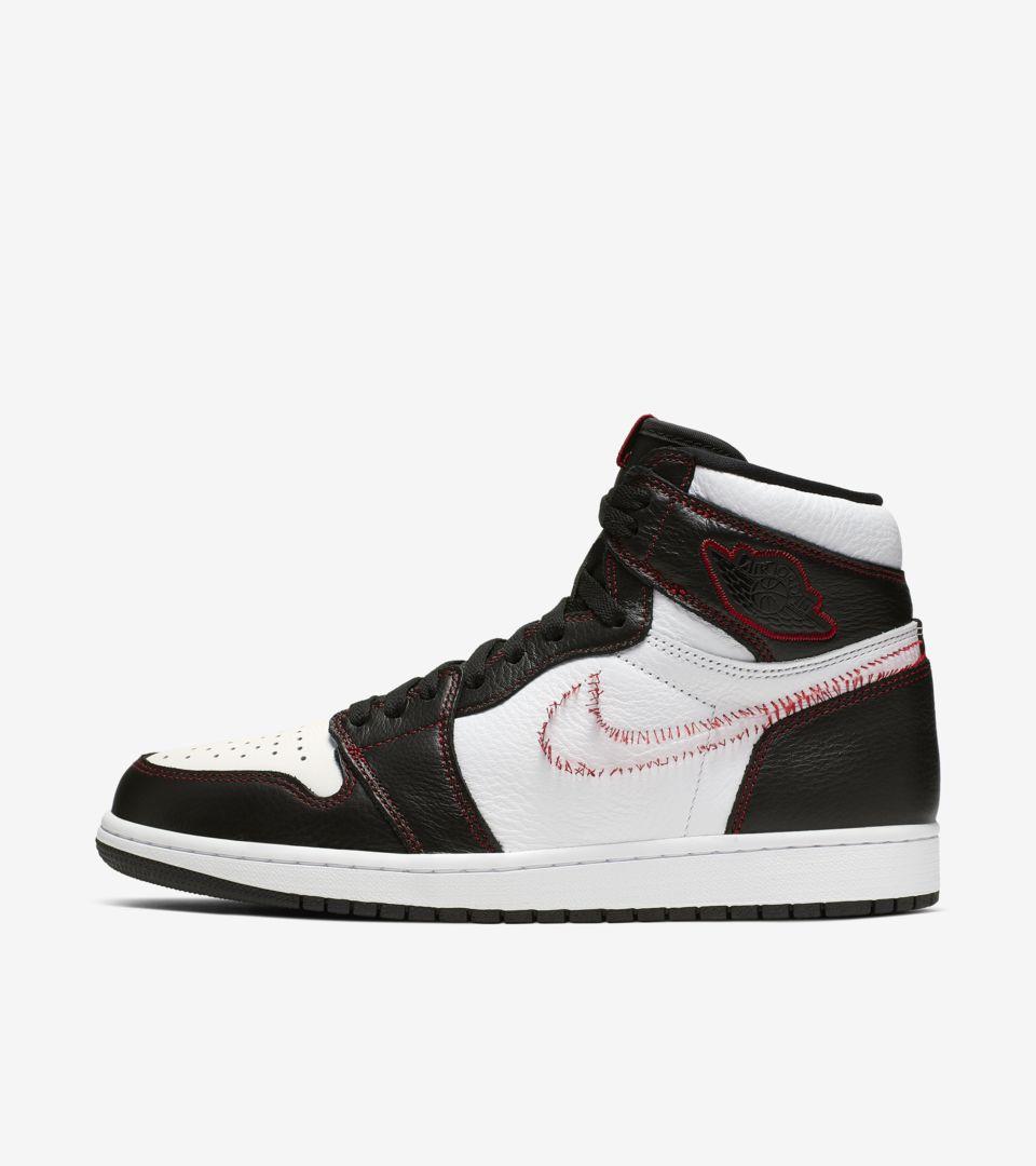 871454521509 Nike+ Launch. Release Dates & Launch Calendar