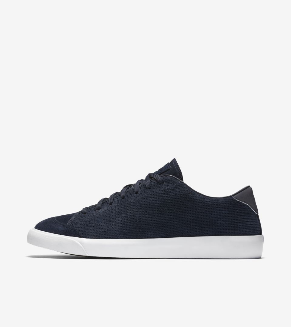 NIKECOURT ALL COURT 2 LOW