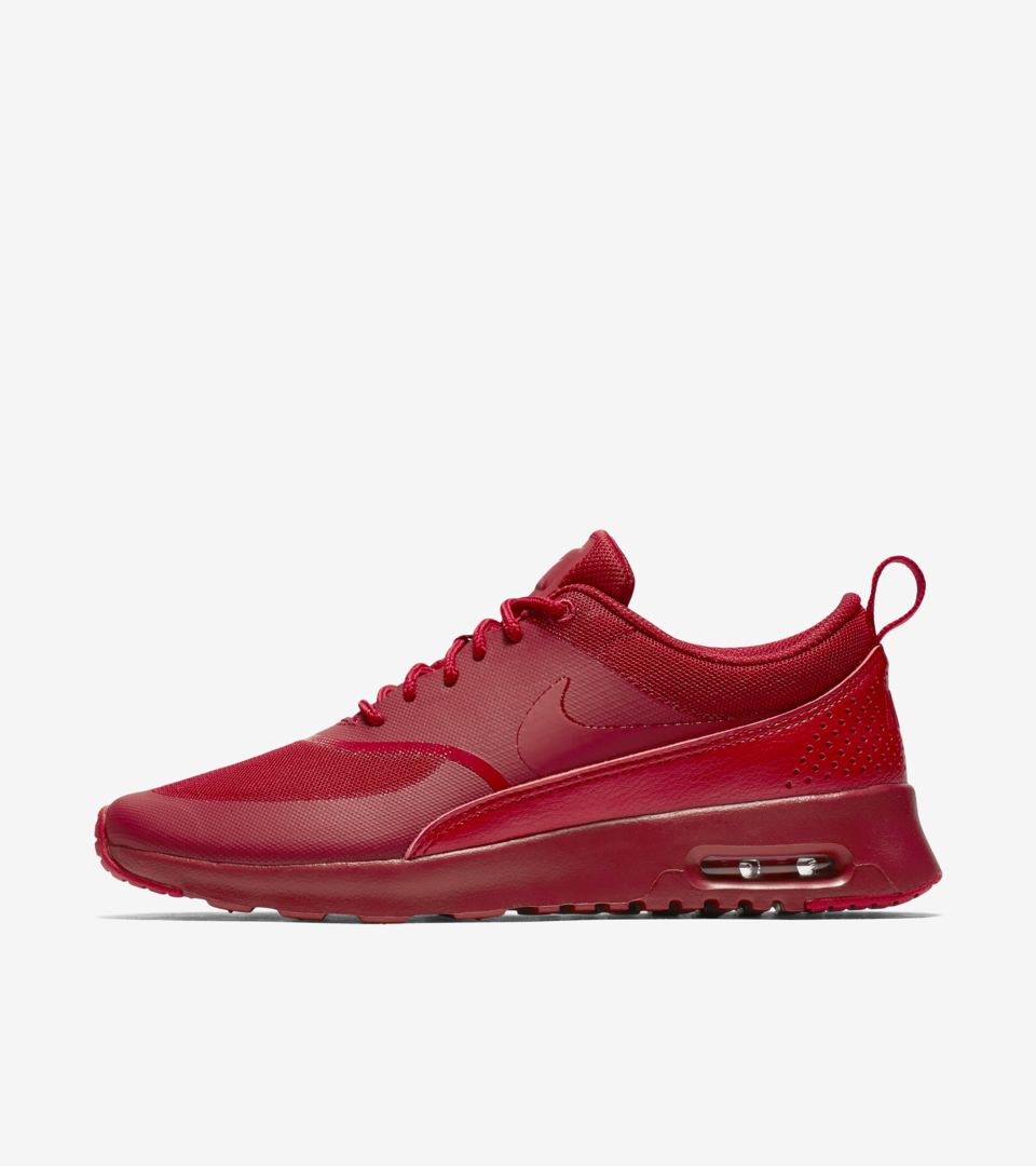 brand new 0f55a 5327c WMNS AIR MAX THEA