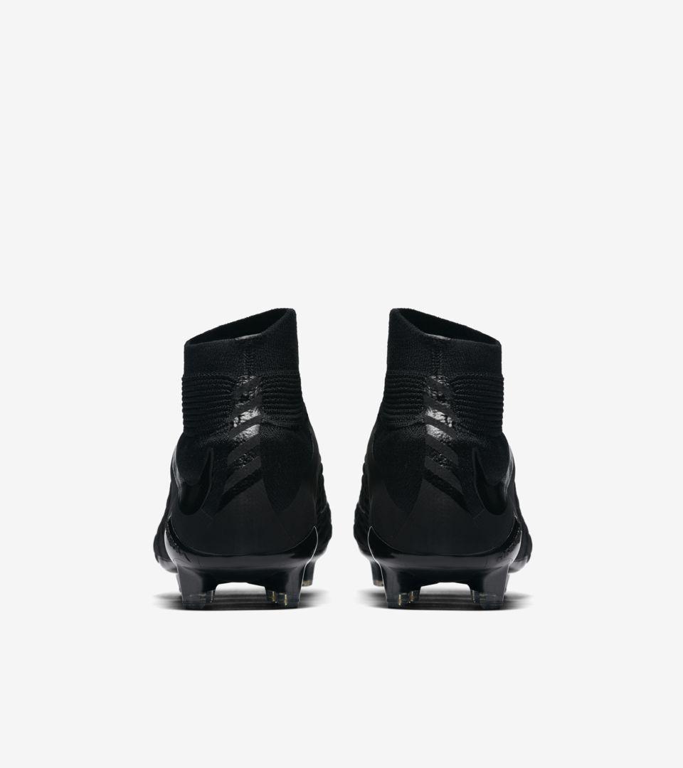brand new b3e89 9f394 Nike Hypervenom Phantom 3 FG 'Academy Pack'. Nike.com GB