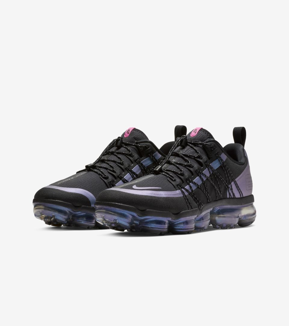 adb2d33745c Air VaporMax Run Utility  Throwback Future  Release Date. Nike⁠+ SNKRS